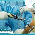 بهترین جراح زانو در شیراز