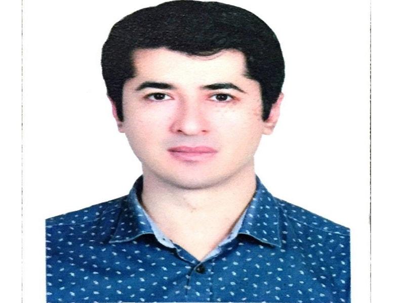 بهترین متخصص ارتوپد در شیراز
